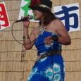 明石市民まつり2008