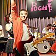 Live at Pochi