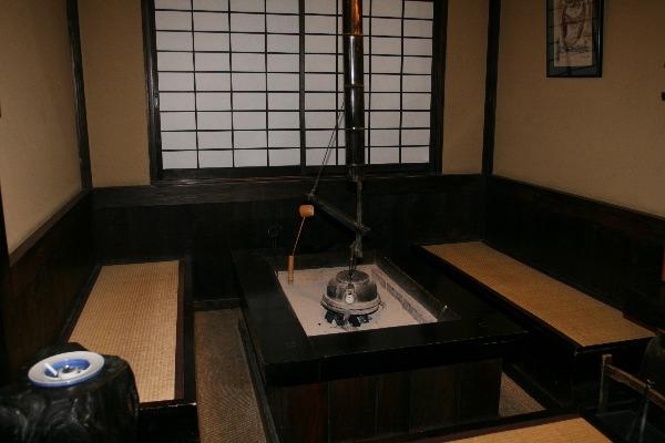 Kurokawa3