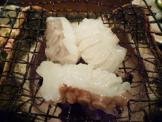Takosumiyaki2