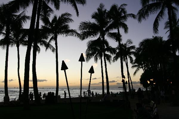 Hawaiwaikiki2