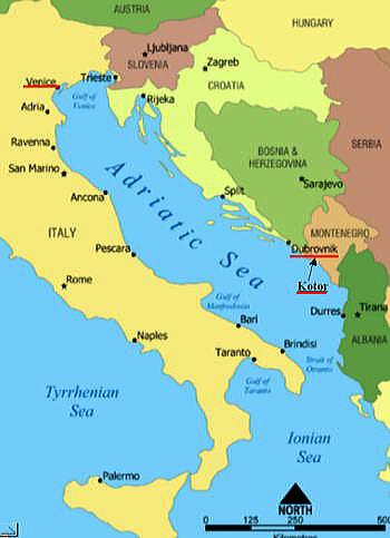 Adriaticseamap1