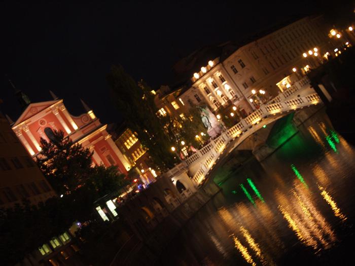 Slovenia1