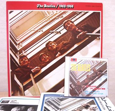 Beatles2