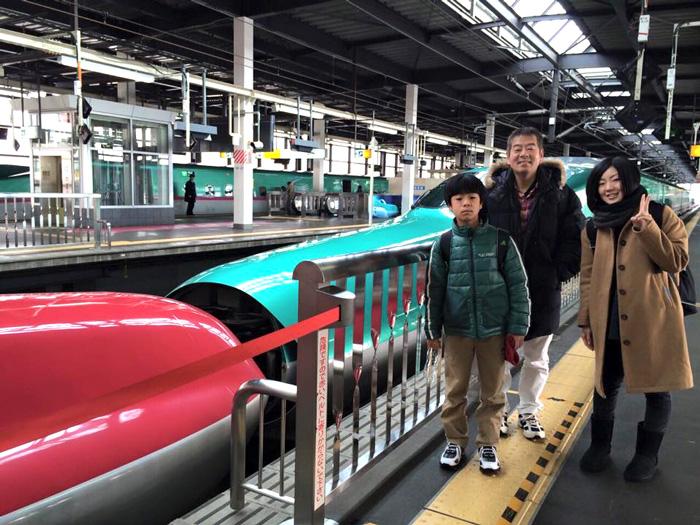 Tohoku20151