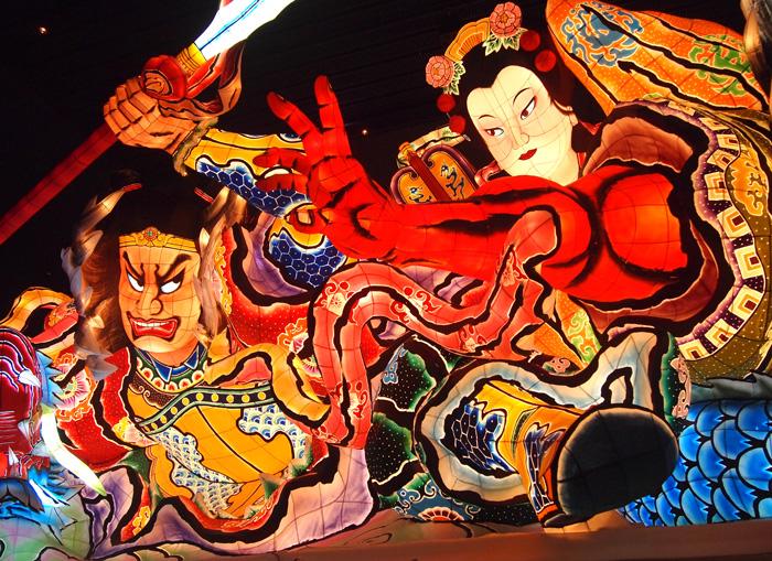 Tohoku201510