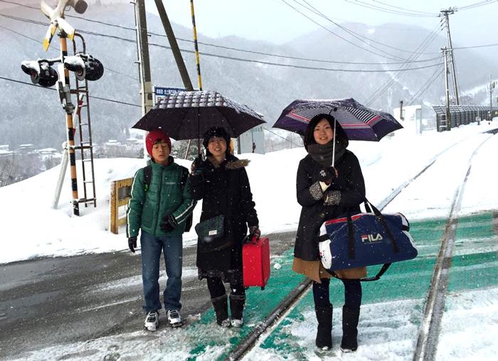 Tohoku20153