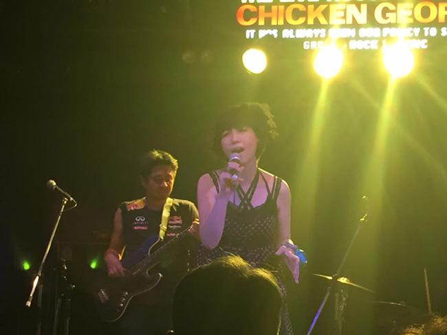 Chickenmatu9